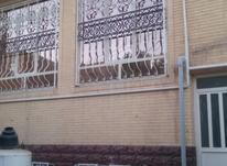 منزل 2 طبقه ازادشهر در شیپور-عکس کوچک