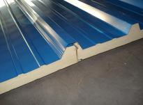 دفتر فروش انواع سقف و دیوار با فوم پلی یورتان در شیپور-عکس کوچک