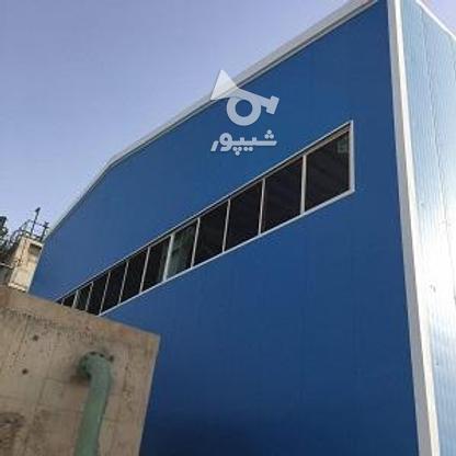 دفتر فروش انواع سقف و دیوار با فوم پلی یورتان در گروه خرید و فروش خدمات و کسب و کار در تهران در شیپور-عکس5