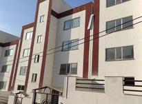 فروش آپارتمان 98 متر در پردیس در شیپور-عکس کوچک