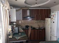 فروش آپارتمان 66 متر در آستانه اشرفیه در شیپور-عکس کوچک