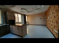 فروش آپارتمان 69 متر در جنت آباد مرکزی در شیپور-عکس کوچک