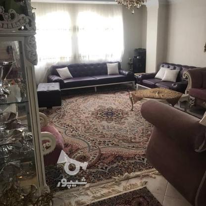 فروش آپارتمان 86 متر در پاسداران در گروه خرید و فروش املاک در تهران در شیپور-عکس5