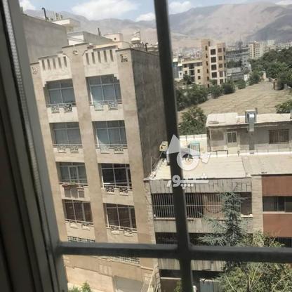 فروش آپارتمان 86 متر در پاسداران در گروه خرید و فروش املاک در تهران در شیپور-عکس3