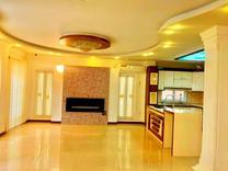 فروش آپارتمان 70 متر در لاهیجان خزر فول امکانات  در شیپور