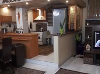 فروش آپارتمان 75 متر در گلشهر در شیپور-عکس کوچک