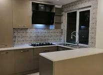 فروش آپارتمان 80 متر در پرند در شیپور-عکس کوچک