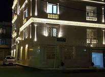 فروش آپارتمان 95 متر در پرند در شیپور-عکس کوچک