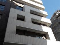 فروش آپارتمان 450 متری دوبلکس در شیپور