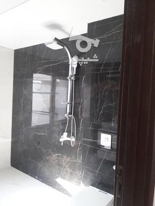 فروش آپارتمان 450 متری دوبلکس در گروه خرید و فروش املاک در مازندران در شیپور-عکس4