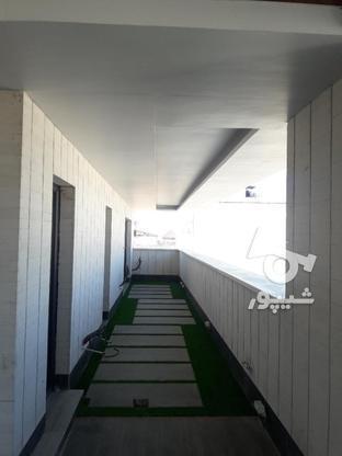 فروش آپارتمان 450 متری دوبلکس در گروه خرید و فروش املاک در مازندران در شیپور-عکس6