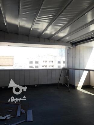فروش آپارتمان 450 متری دوبلکس در گروه خرید و فروش املاک در مازندران در شیپور-عکس7