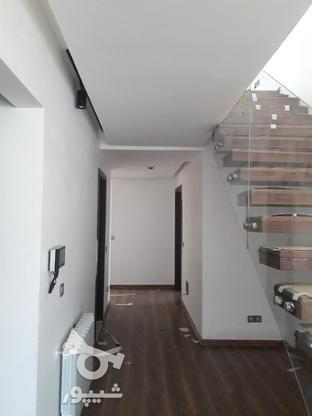 فروش آپارتمان 450 متری دوبلکس در گروه خرید و فروش املاک در مازندران در شیپور-عکس5