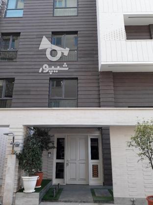 فروش آپارتمان 450 متری دوبلکس در گروه خرید و فروش املاک در مازندران در شیپور-عکس11