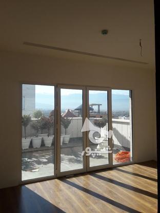 فروش آپارتمان 450 متری دوبلکس در گروه خرید و فروش املاک در مازندران در شیپور-عکس10