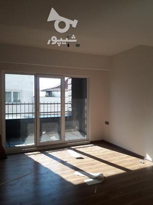 فروش آپارتمان 450 متری دوبلکس در گروه خرید و فروش املاک در مازندران در شیپور-عکس8