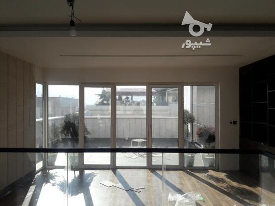 فروش آپارتمان 450 متری دوبلکس در گروه خرید و فروش املاک در مازندران در شیپور-عکس9