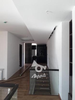 فروش آپارتمان 450 متری دوبلکس در گروه خرید و فروش املاک در مازندران در شیپور-عکس3