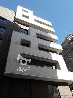 فروش آپارتمان 450 متری دوبلکس در گروه خرید و فروش املاک در مازندران در شیپور-عکس1
