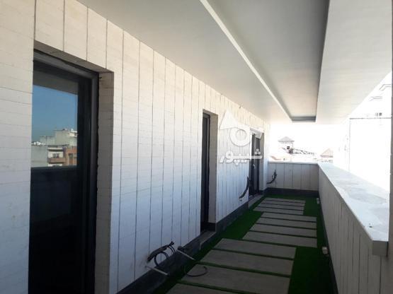 فروش آپارتمان 450 متری دوبلکس در گروه خرید و فروش املاک در مازندران در شیپور-عکس2