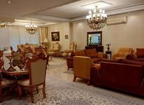 فروش آپارتمان 170 متر در هروی در شیپور-عکس کوچک