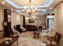 فروش آپارتمان 82 متر در جنت آباد جنوبی در شیپور-عکس کوچک