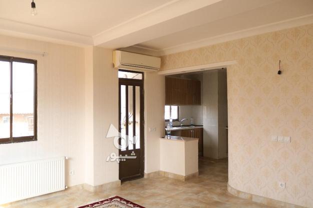 فروش آپارتمان 80 متر در رامسر در گروه خرید و فروش املاک در مازندران در شیپور-عکس6