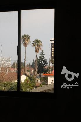 فروش آپارتمان 80 متر در رامسر در گروه خرید و فروش املاک در مازندران در شیپور-عکس8