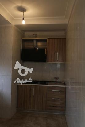 فروش آپارتمان 80 متر در رامسر در گروه خرید و فروش املاک در مازندران در شیپور-عکس5