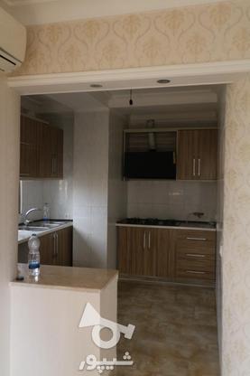 فروش آپارتمان 80 متر در رامسر در گروه خرید و فروش املاک در مازندران در شیپور-عکس4