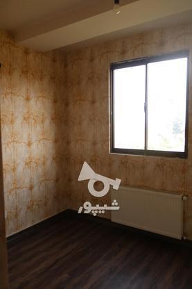 فروش آپارتمان 80 متر در رامسر در گروه خرید و فروش املاک در مازندران در شیپور-عکس7