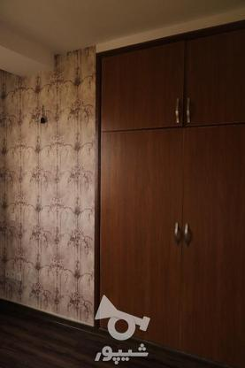 فروش آپارتمان 80 متر در رامسر در گروه خرید و فروش املاک در مازندران در شیپور-عکس3