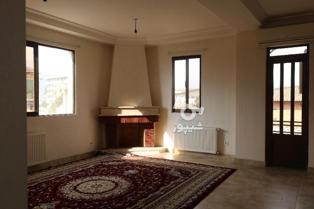 فروش آپارتمان 80 متر در رامسر در گروه خرید و فروش املاک در مازندران در شیپور-عکس1