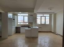 فروش آپارتمان 130 متر در ولنجک در شیپور-عکس کوچک