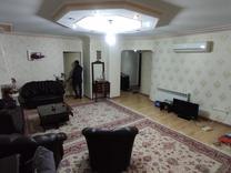 فروش آپارتمان 80 متر فول الغدیر در شیپور