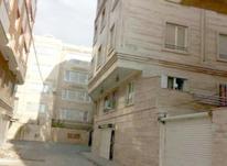فروش آپارتمان 94 متر در فلکه پنجم در شیپور-عکس کوچک