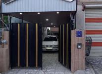 چالوس ویلا دو طبقه/دو واحد با سند در شیپور-عکس کوچک