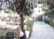 اجاره ویلا 120 متر در بابلسر در شیپور-عکس کوچک