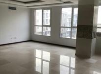 فروش آپارتمان 100 متر2خواب در سازمان برنامه جنوبی در شیپور-عکس کوچک
