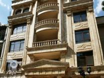 فروش آپارتمان 83 مجتمع رها در الغدیر جنوبی در شیپور