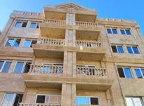 فروش آپارتمان 125 متری در خ بابل در شیپور-عکس کوچک