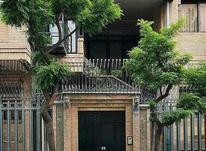 اجاره آپارتمان 130 متر در فرمانیه در شیپور-عکس کوچک