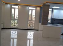 فروش آپارتمان 101 متر در مرزداران در شیپور-عکس کوچک