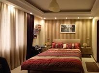 اجاره آپارتمان 120 متر در درکه در شیپور-عکس کوچک