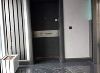 اجاره آپارتمان ۱۲۷ متر در سعادت آباد در شیپور-عکس کوچک