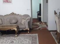 فروش آپارتمان 85 متر در اسلامشهر در شیپور-عکس کوچک