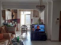 آپارتمان 70 متر در بلوار فردوس غرب در شیپور-عکس کوچک