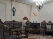 آپارتمان 90 متر در جنت آباد جنوبی در شیپور-عکس کوچک