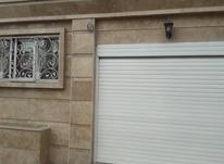 فروش آپارتمان 55 متر در آستانه اشرفیه در شیپور-عکس کوچک