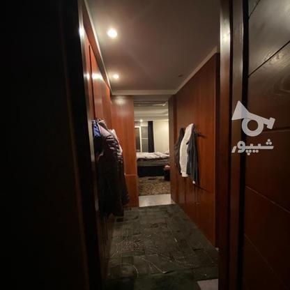 فروش آپارتمان 195 متر در نیاوران در گروه خرید و فروش املاک در تهران در شیپور-عکس12